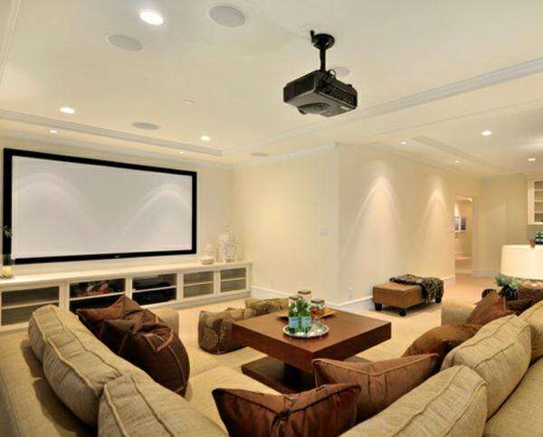 moderne-Wandfarben-für-eine-schicke-und-gemütliche-Wohnung-Wohnzimmer-Design