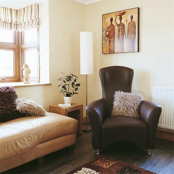 moderne-Wandfarben-für-eine-schicke-und-gemütliche-Wohnung