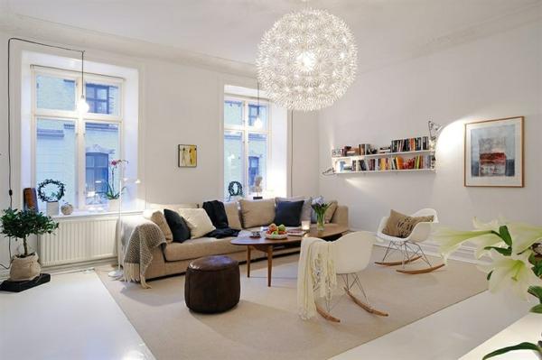 moderne-Wandfarben-für-eine-schicke-und--gemütliche-Wohnung