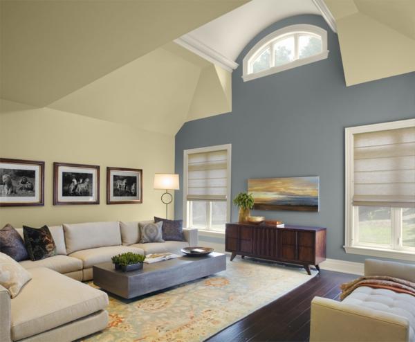 -moderne-Wandfarben-für-eine-schicke-und-gemütliche-Wohnung