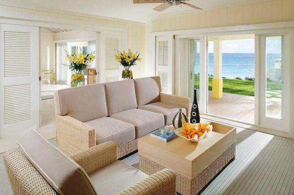 --moderne-Wandfarben-für-eine-schicke-und-gemütliche-Wohnung