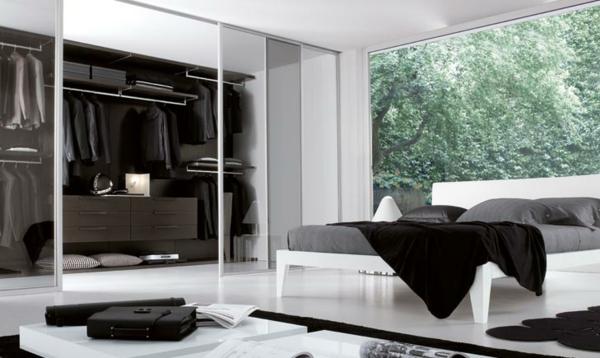 Luxus begehbarer kleiderschrank 120 modelle for Hr design interiors