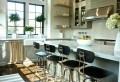 Moderne Küchenmöbel – 33 super Bilder!