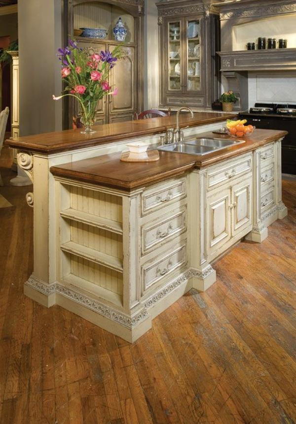moderne-küchenmöbel-küche-im-landhausstil-ausstatten
