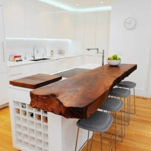 Moderne Küchenmöbel 61 vorschläge zum thema weiße küche wunderbare gestaltingsideen