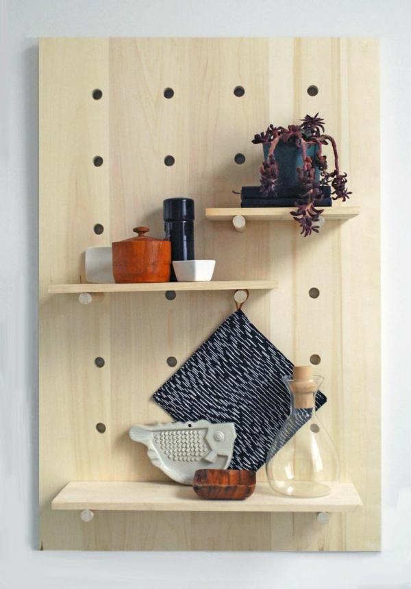 moderne-küchenmöbel-süßes-design-von-regalen-aus-holz