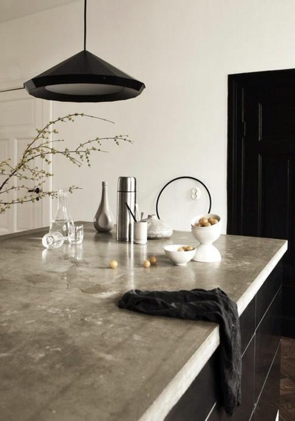 moderne-küchenmöbel-schwarze-elemente