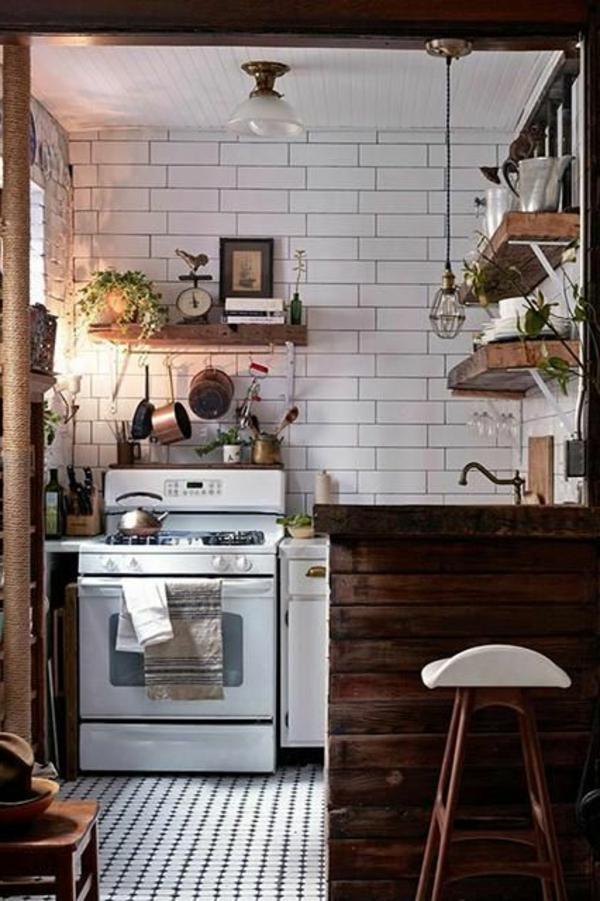 moderne-küchenmöbel-super-kleine-und-schöne-küche
