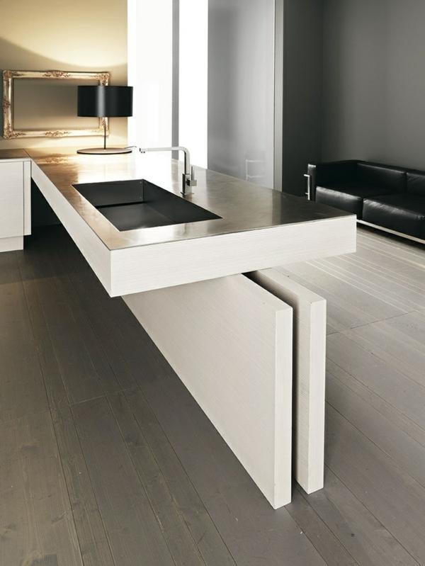 moderne-küchenmöbel-super-moderne-weiße-gestaltung