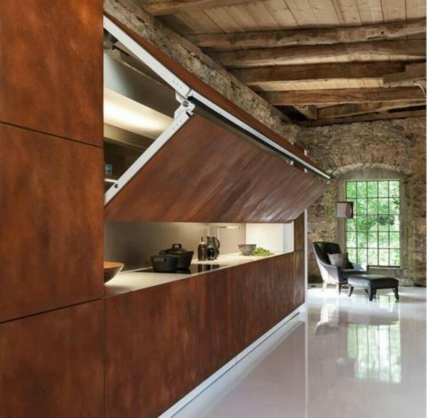 moderne-küchenmöbel-ultracooles-design-von-küche