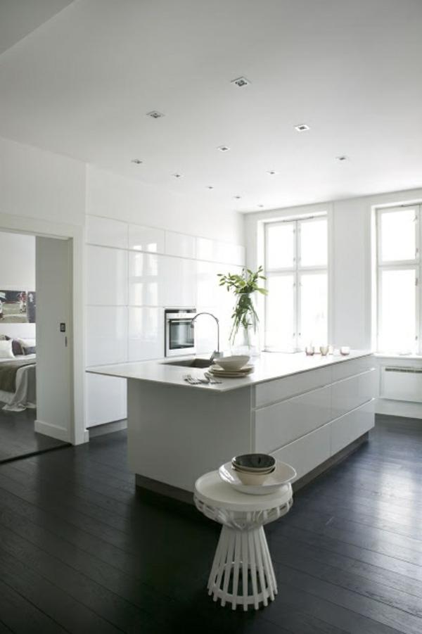 moderne-küchenmöbel-weiße-farbe-wunderschöne-gestaltung