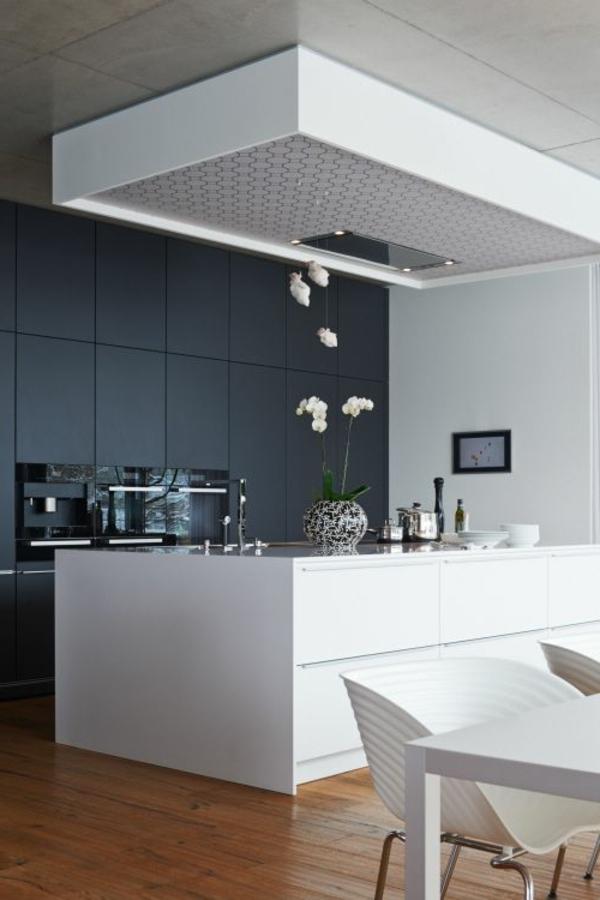 moderne-küchenmöbel-weiße-gestaltung