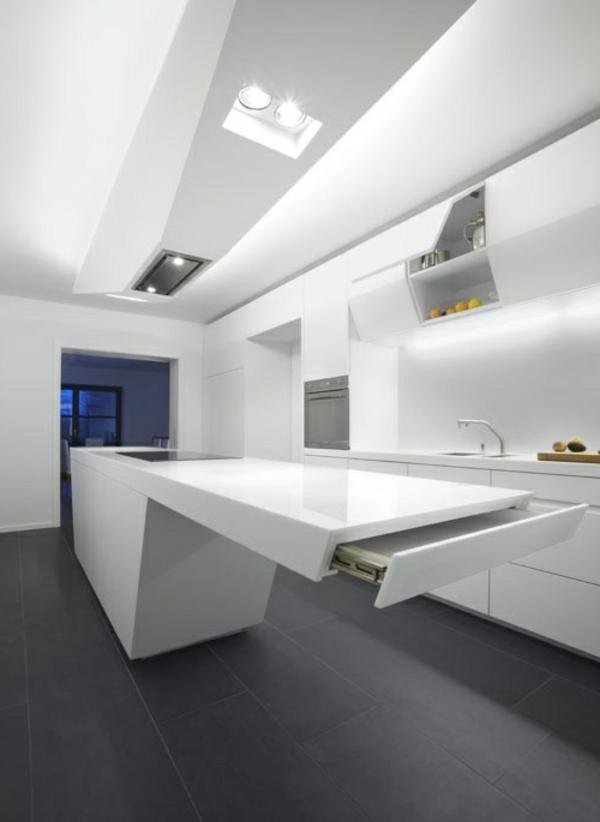 moderne-küchenmöbel-weiße-minimalistische-super-attraktive-gestaltung
