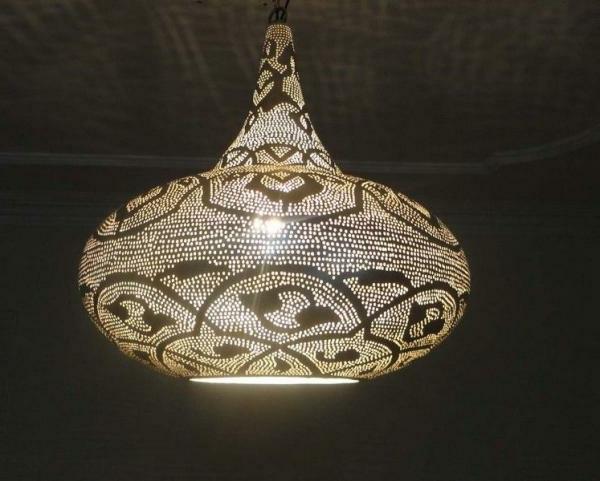 moderne-marokkanische-lampen