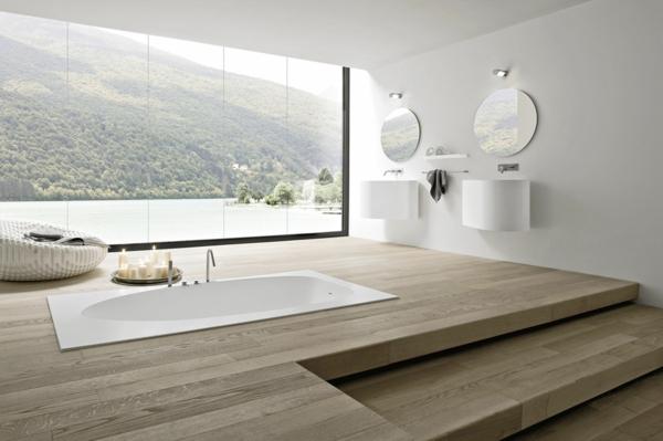 moderner-badezimmer-ideen