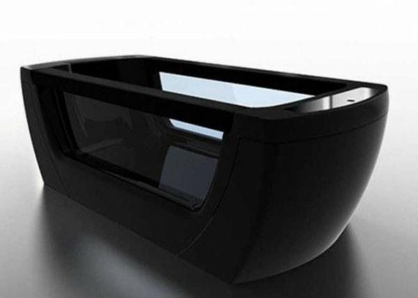 moderner-schicker-portabler-whirlpool-in-schwarzer-farbe