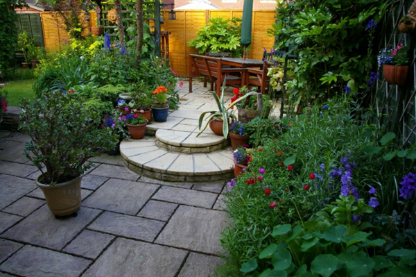 moderner-steingarten-cooles-aussehen