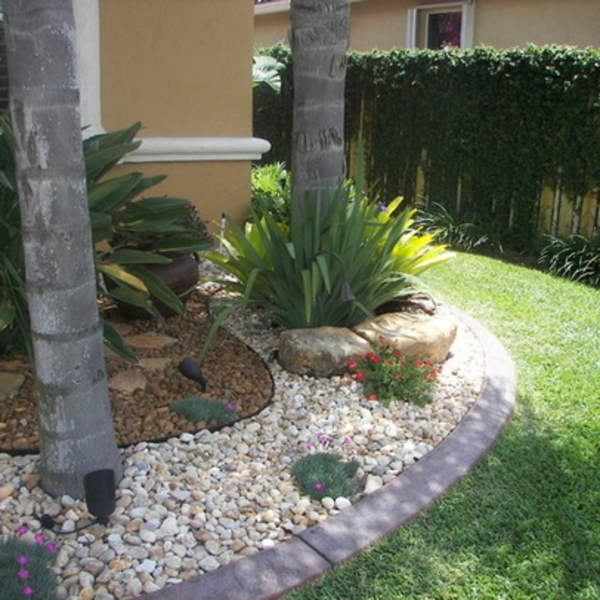 moderner-steingarten-exotisch-und-schön