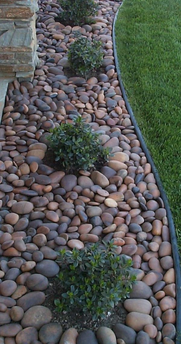 moderner-steingarten-sehr-elegant