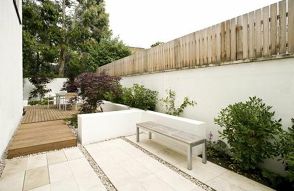 moderner-steingarten-super-gestaltung
