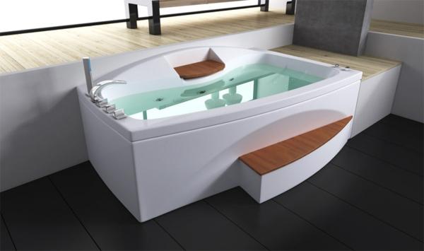 modernes-Bad--Whirlpool-Luxus-Design-für-das-Badezimmer
