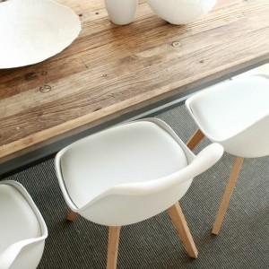Esszimmerstühle Design - moderne Vorschläge!