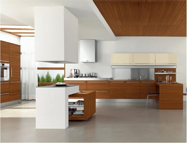 modernes-Design-tolle-Ideen-für-eine-praktische-Kücheneinrichtung