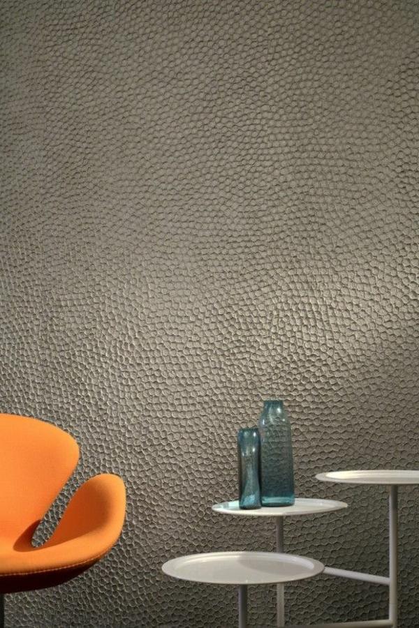 modernes-Interior-Design-wunderbare-Wandgestaltung-