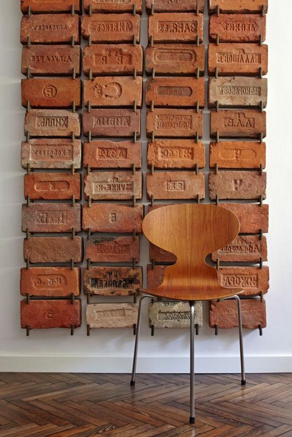 -modernes-Interior-Design-wunderbare-Wandgestaltung