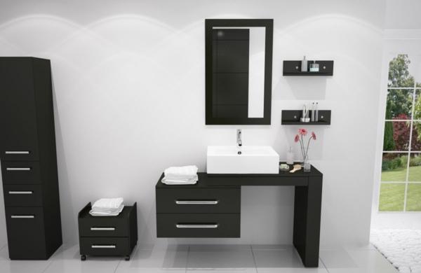 modernes-badezimmerdesign