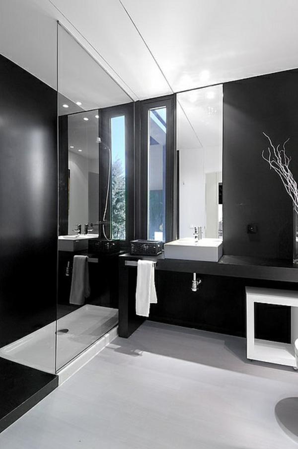 120 coole modelle vom designer badspiegel archzinenet
