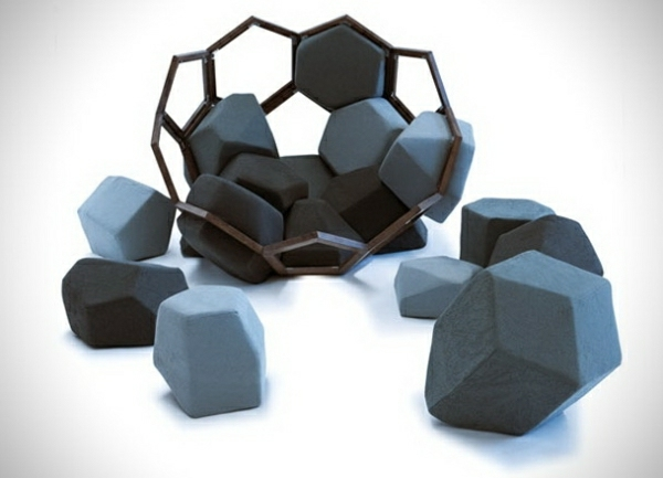 modulare-struktur-quartz-sessel-design-geometrischen-formen-sessel