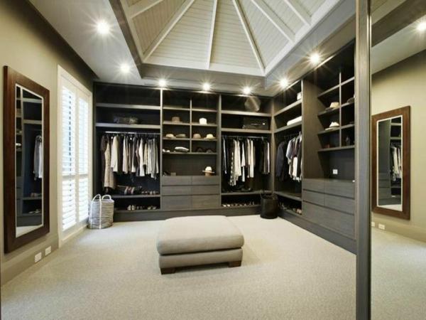 multifunktionelle-moderne-begehbare-Kleiderschränke-Ankleidezimmer