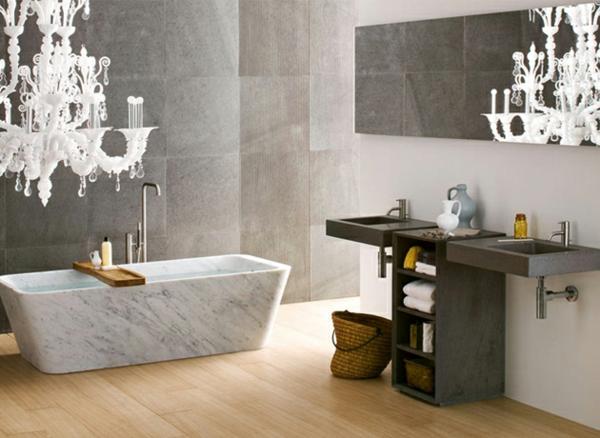 badezimmer-mit-außergewöhnlichem-design