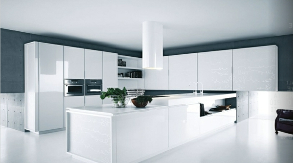 Images Of Small Kitchen Cabinets