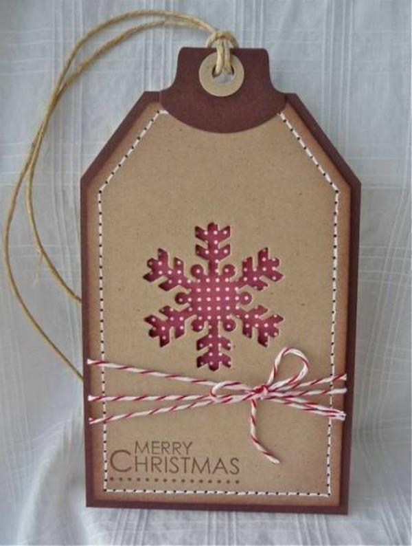 neue-schöne-Weihnachtskarten-selber-basteln-