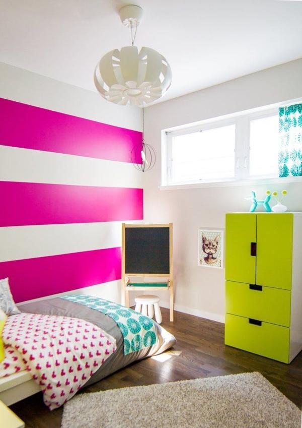 originelle-Gestaltung-mit-neon-Farben-