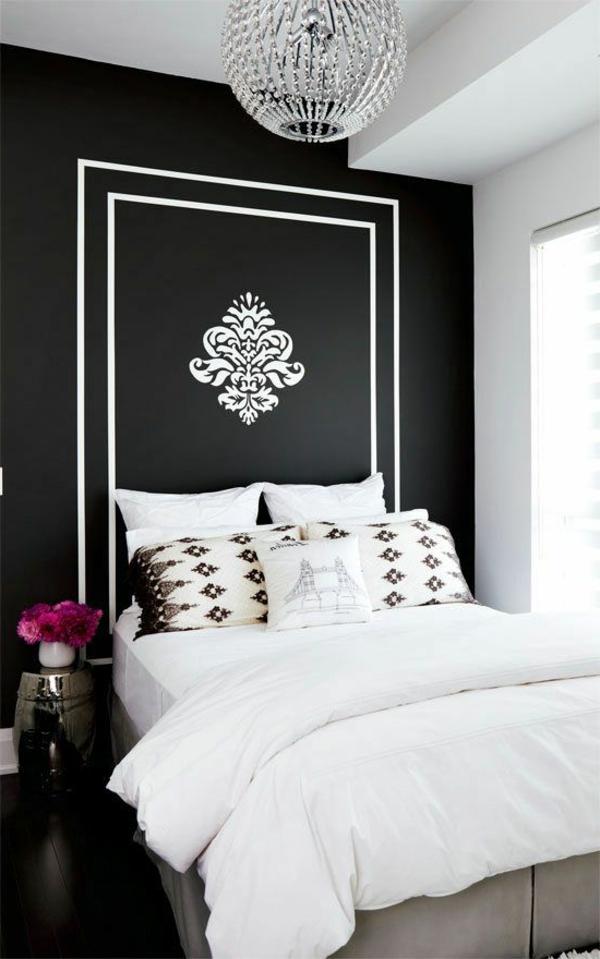 originelle-Wandgestaltung-für-die-Wohnung-