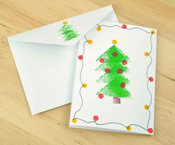 originelle-weihnachtsgeschenke-selber-basteln