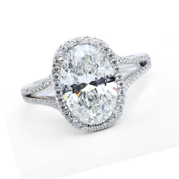ovale-form-ring-verlobungsring