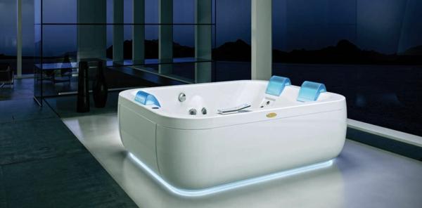 portabler-whirlpool-in-weißer-farbe-sieht-sehr-schön-aus