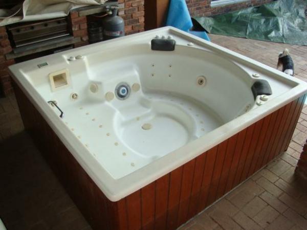 portabler whirlpool 26 super modelle. Black Bedroom Furniture Sets. Home Design Ideas