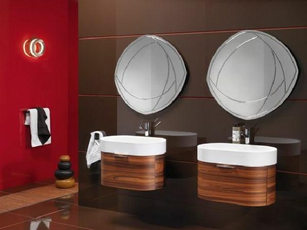 prima-designer-badspiegel