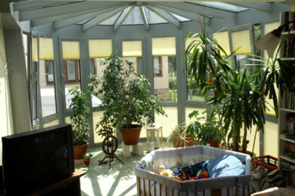 prima-wintergarten-gestalten