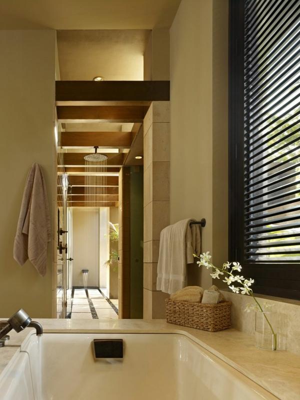 rollos-für-badfentser-ultramodernes-design