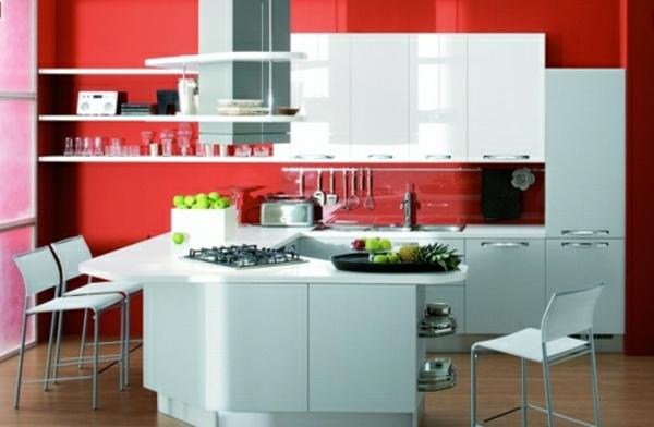 rote-küchen-wandfarbe-sehr-schön-aussehen