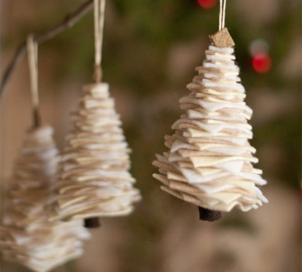 schöne-Bastelideen-für-Weihnachten