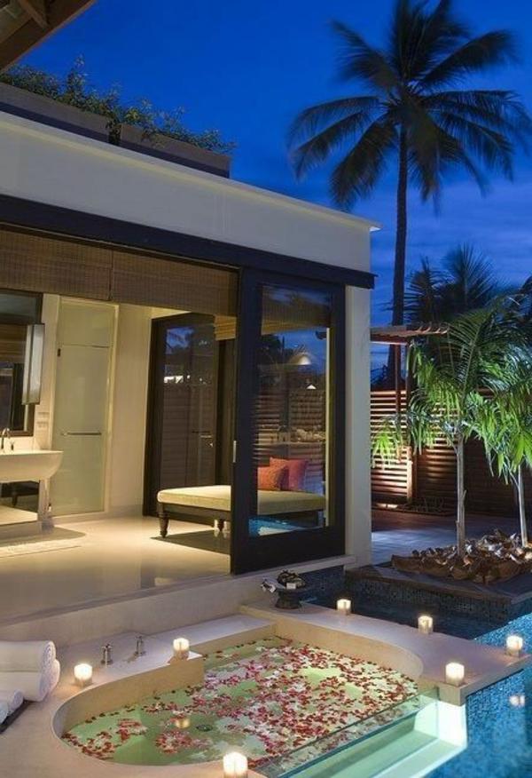-schöne-Ideen-für-die-Gestaltung-eines-perfekten-Gartens-mit- -Whirlpool-