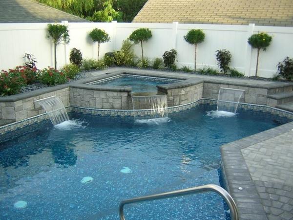 -schöne-Ideen-für-die-Gestaltung-eines-perfekten-Gartens-mit- -Whirlpool--