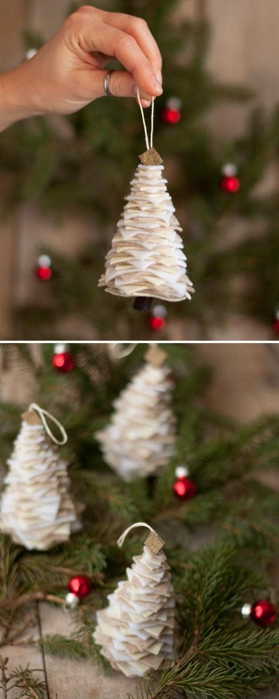 schöne--Weihnachtsdeko-selber-machen